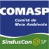 COMASP