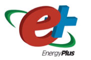 Logo da energy plus