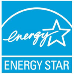 Selo energy star