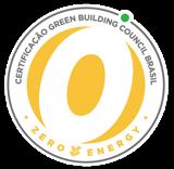 GBC zeroenergy logo