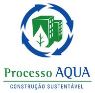 processo agua logo
